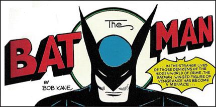 Bat_origin