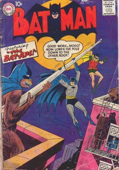 Batman_114