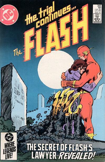 Flash_343