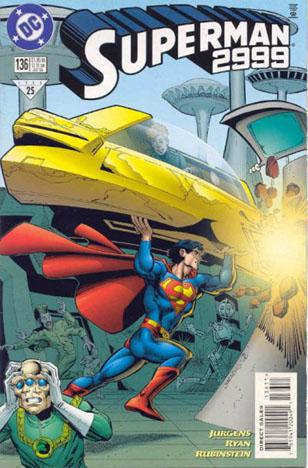 Superman_136_98