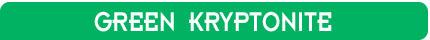 GREEN-K_header