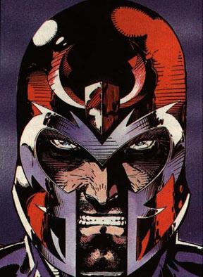Magneto_helmet