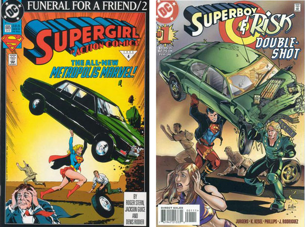 Action_superboy