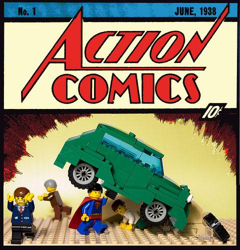 Lego_Action1