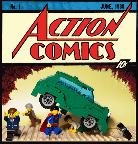 Lego_Action1