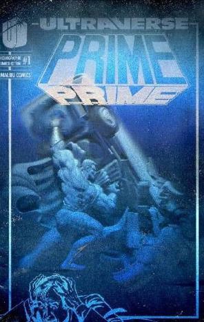 Prime_holo