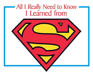 Superman_lessons
