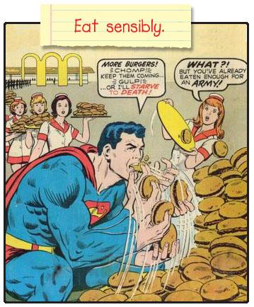 Eat_sensibly