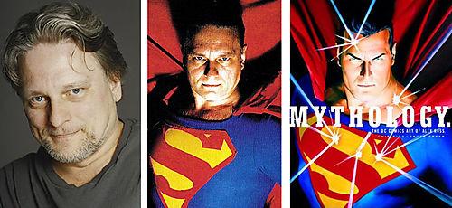 Kasy_superman