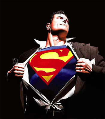Ross_supes