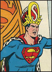 King_supes