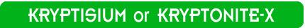 Kryp-X_header