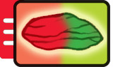 RED-GREEN-K_inset