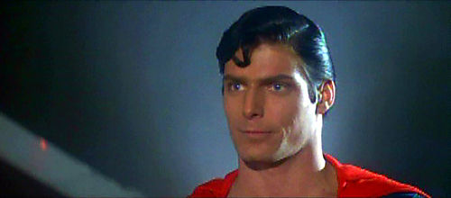 18_superman