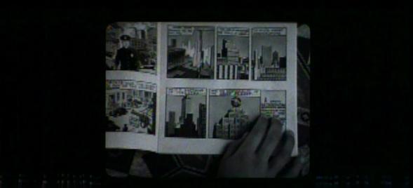01_comic_book