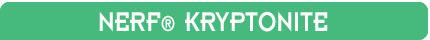 NERF-K_header