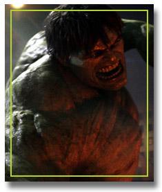 Hulk_inset