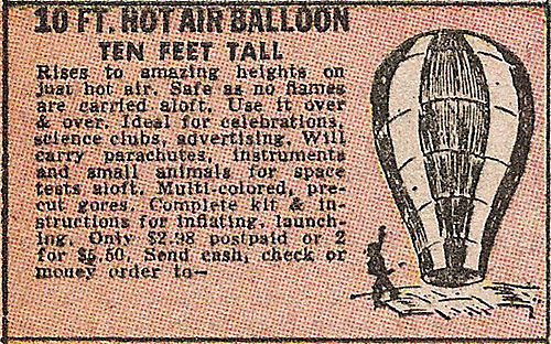 Air_balloon