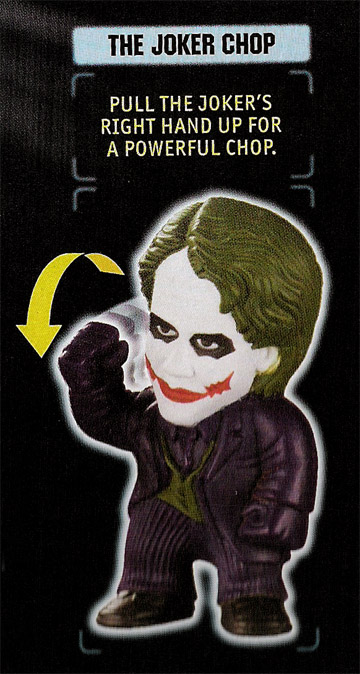 Joker_toy