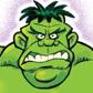 Hulk_face