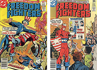 Freedom_fight