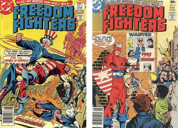 Freedom_fight