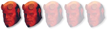 Hellboy_rating