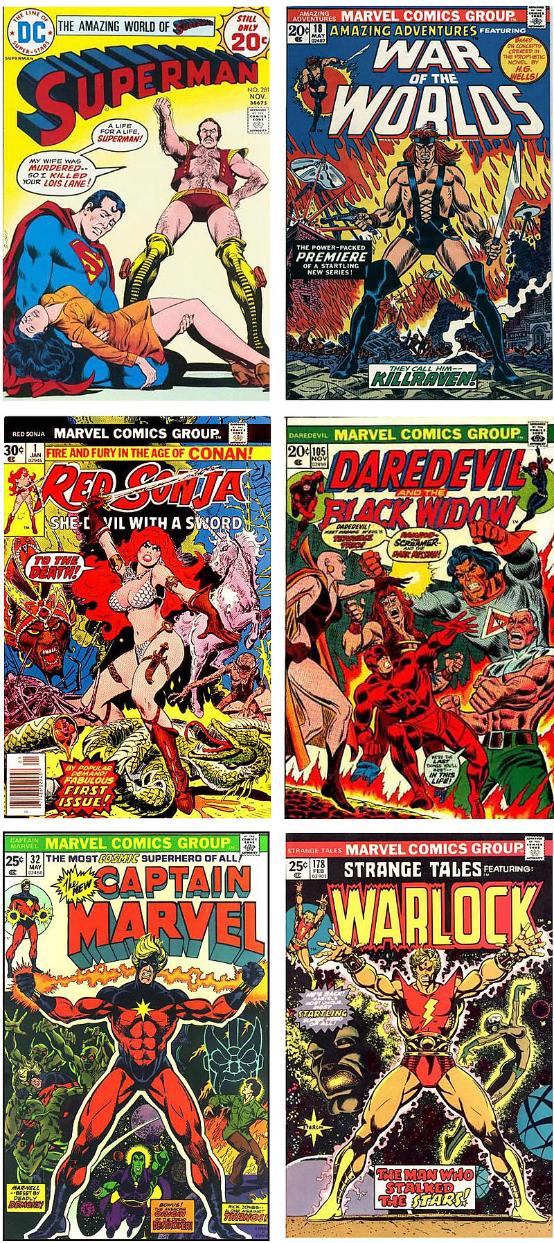 70s_covers_1