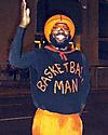 Bball_man