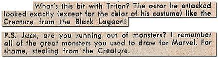 Thor_letter_3