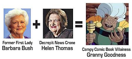Granny_eq