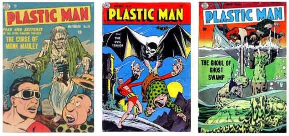 Plastic_man