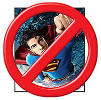 No_supes