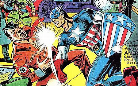 Cap_comics_1