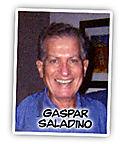Gaspar_saladino
