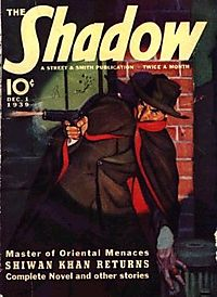 Shadow-pulp-cover1
