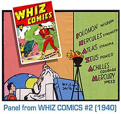 Whiz2_panel