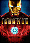 Iron-man_dvd