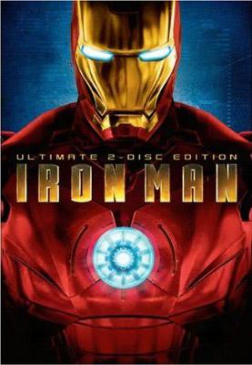 Iron-man_dvd