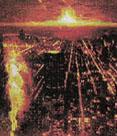 Hell_city