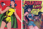 Phantom_lady_inset