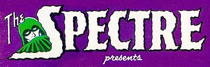 Spectre_header