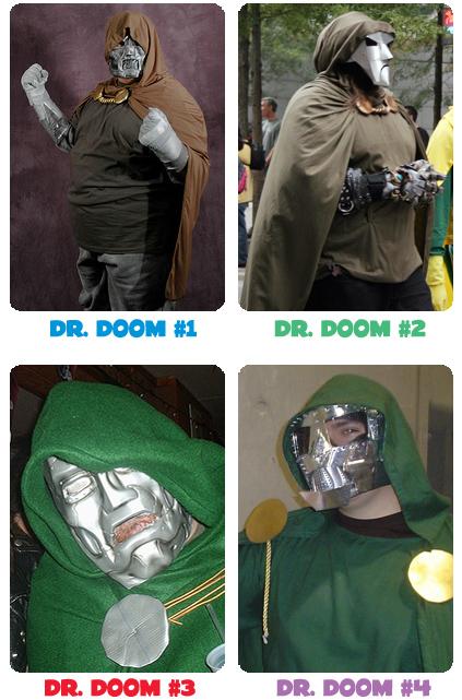 Biz_Doom