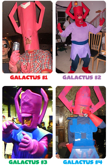 Biz_Galactus