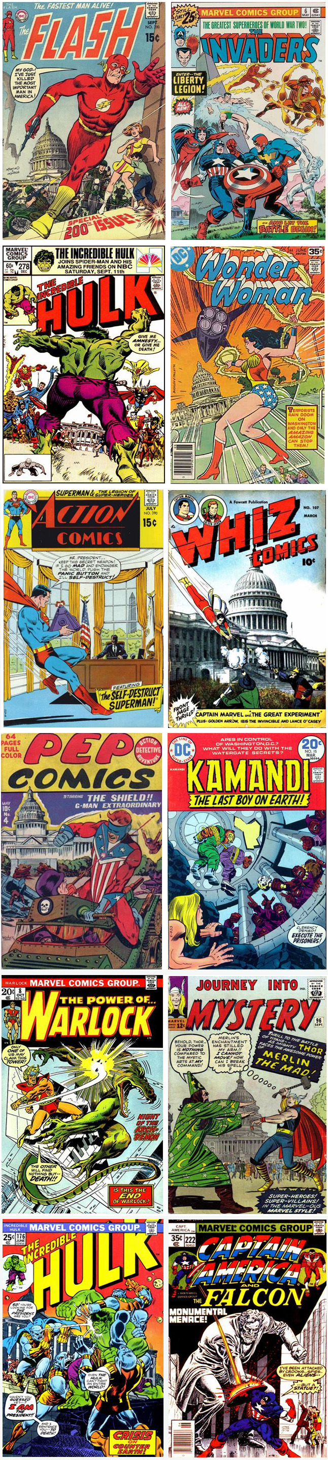 Washington_dc_covers