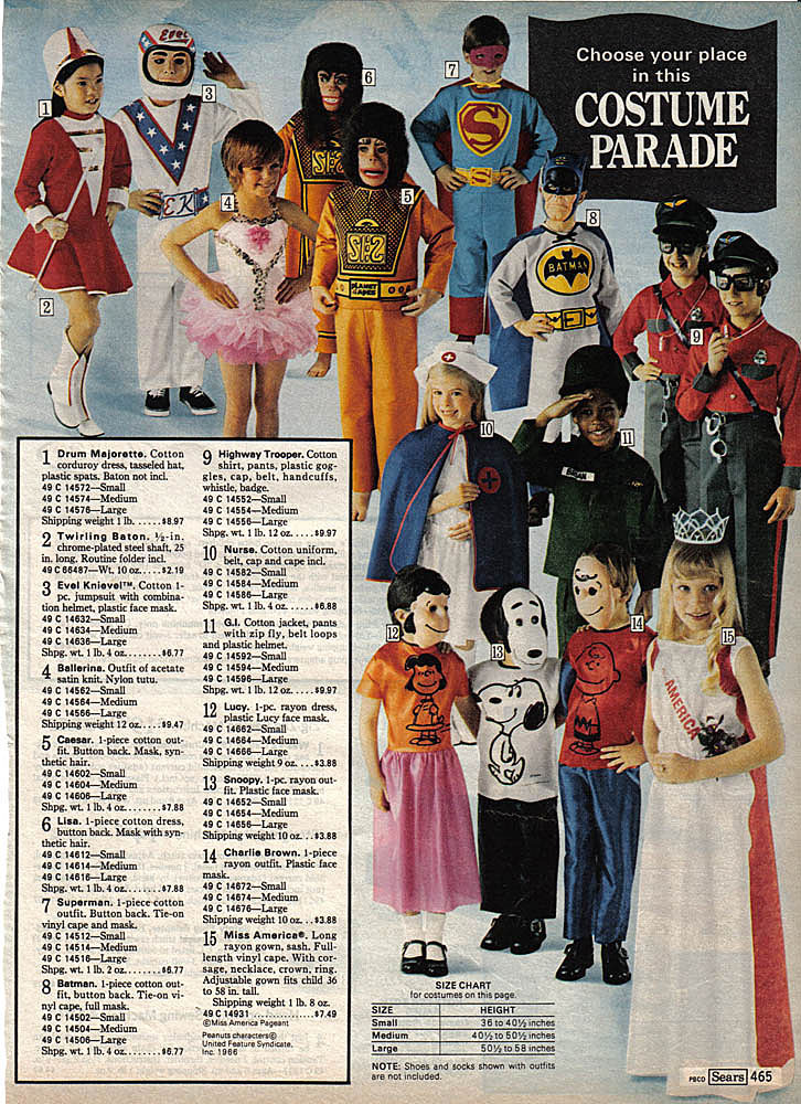 1974_costumes