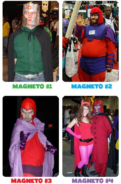 Biz_Magneto