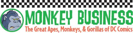 Monkey_biz