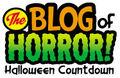 Blog-horror