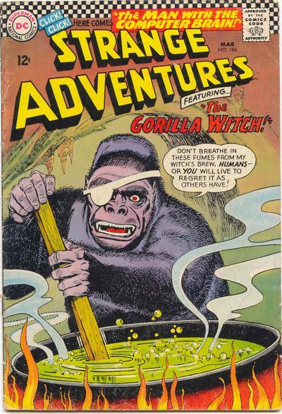 Gorilla_witch